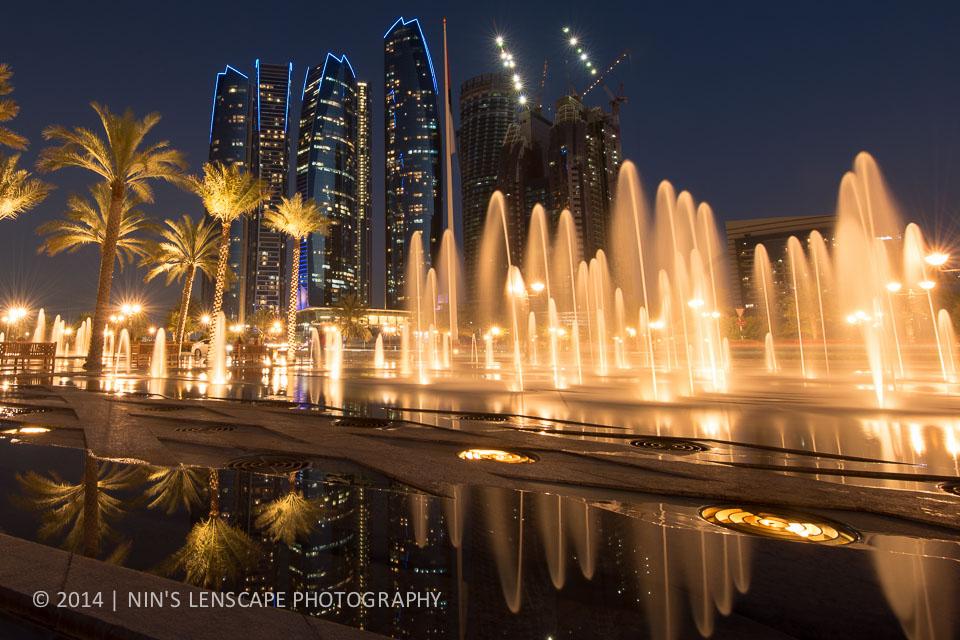 20140109-UAE-044