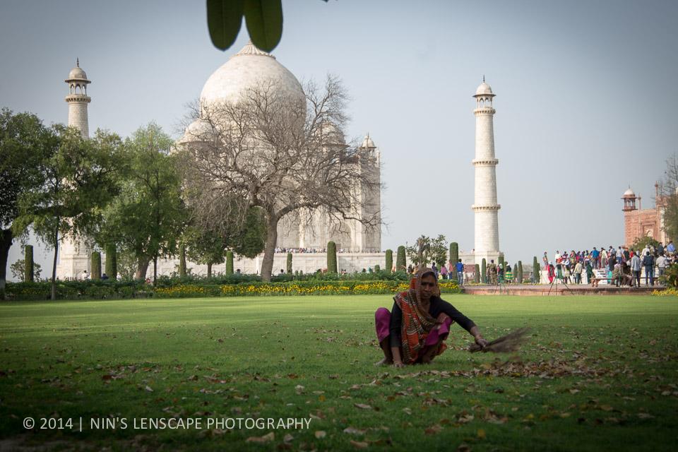 20140318-INDIA-0140