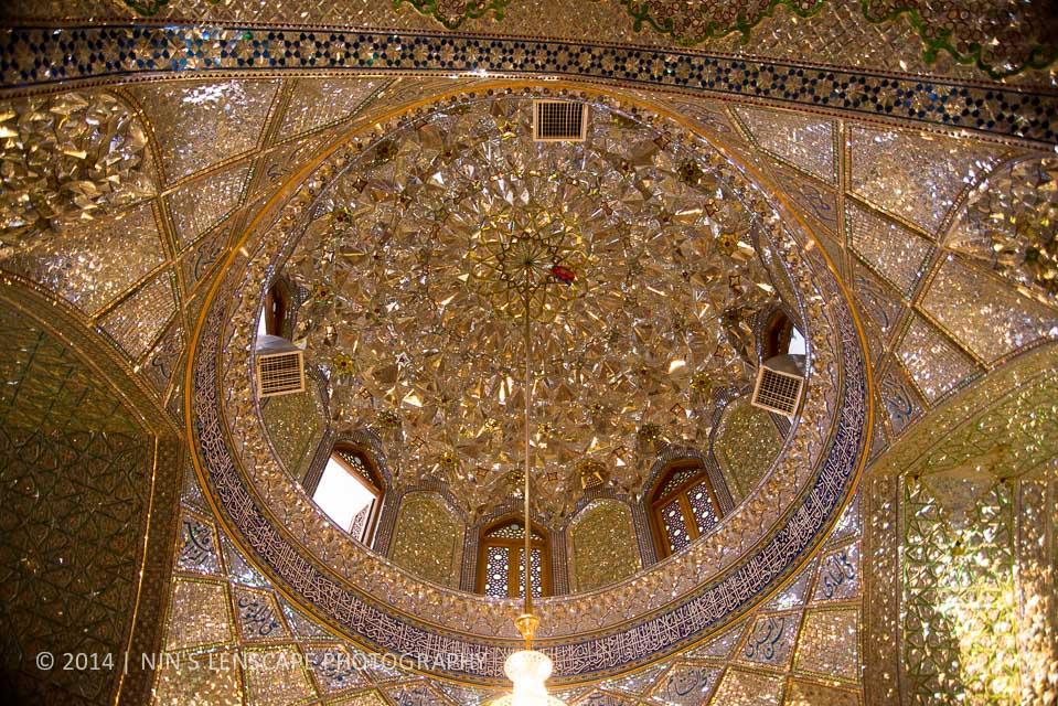 20140524-IRAN-0058-2