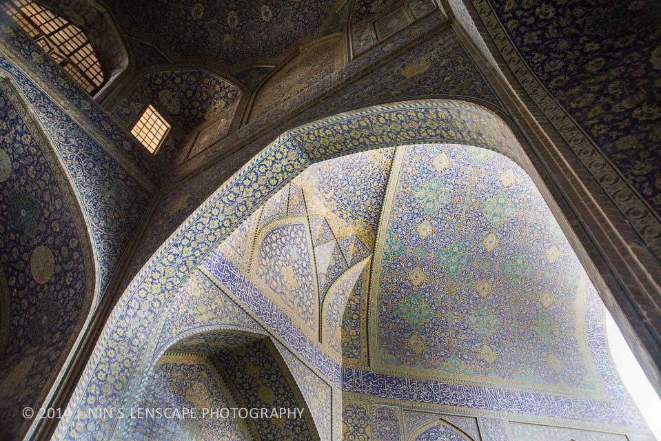 20140525-IRAN-0033-2