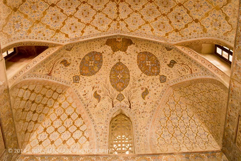 20140525-IRAN-0166-2