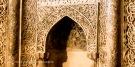 20140526-IRAN-0065