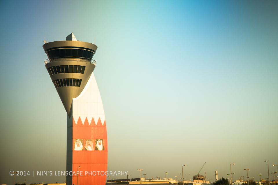 20140708-BAHRAIN-110