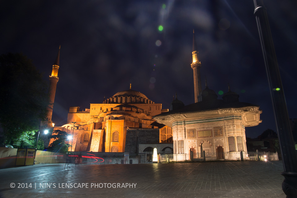 20140728-TURKEY-022