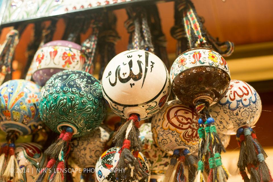 20140731-TURKEY-0018