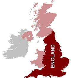 England (Inggris?)