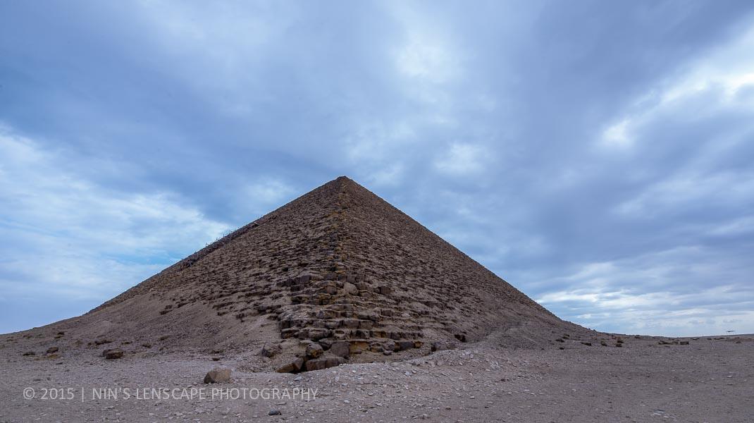 20150117-EGYPT-0145