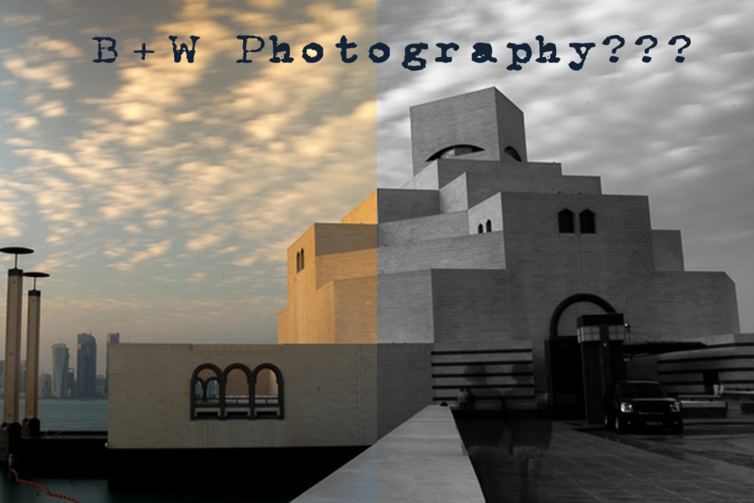 W+B-Photography-4