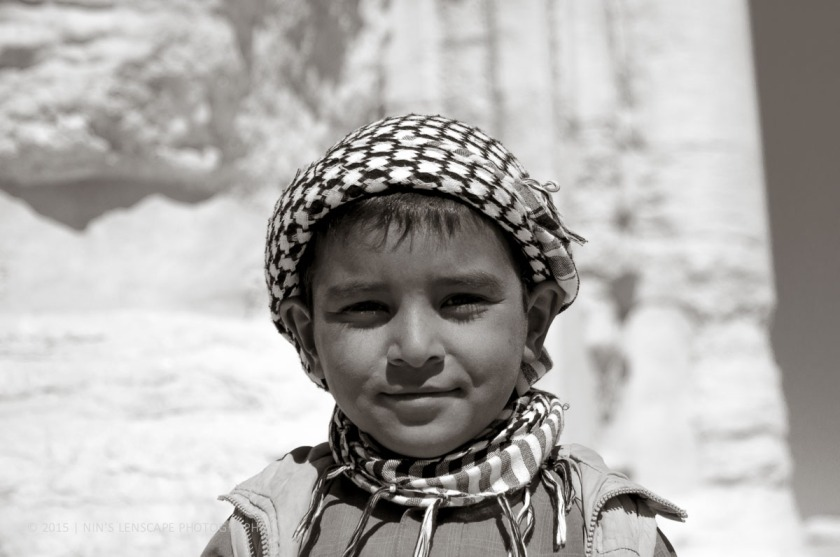 20110314-SYRIA-064-2