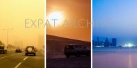 Expat Archive